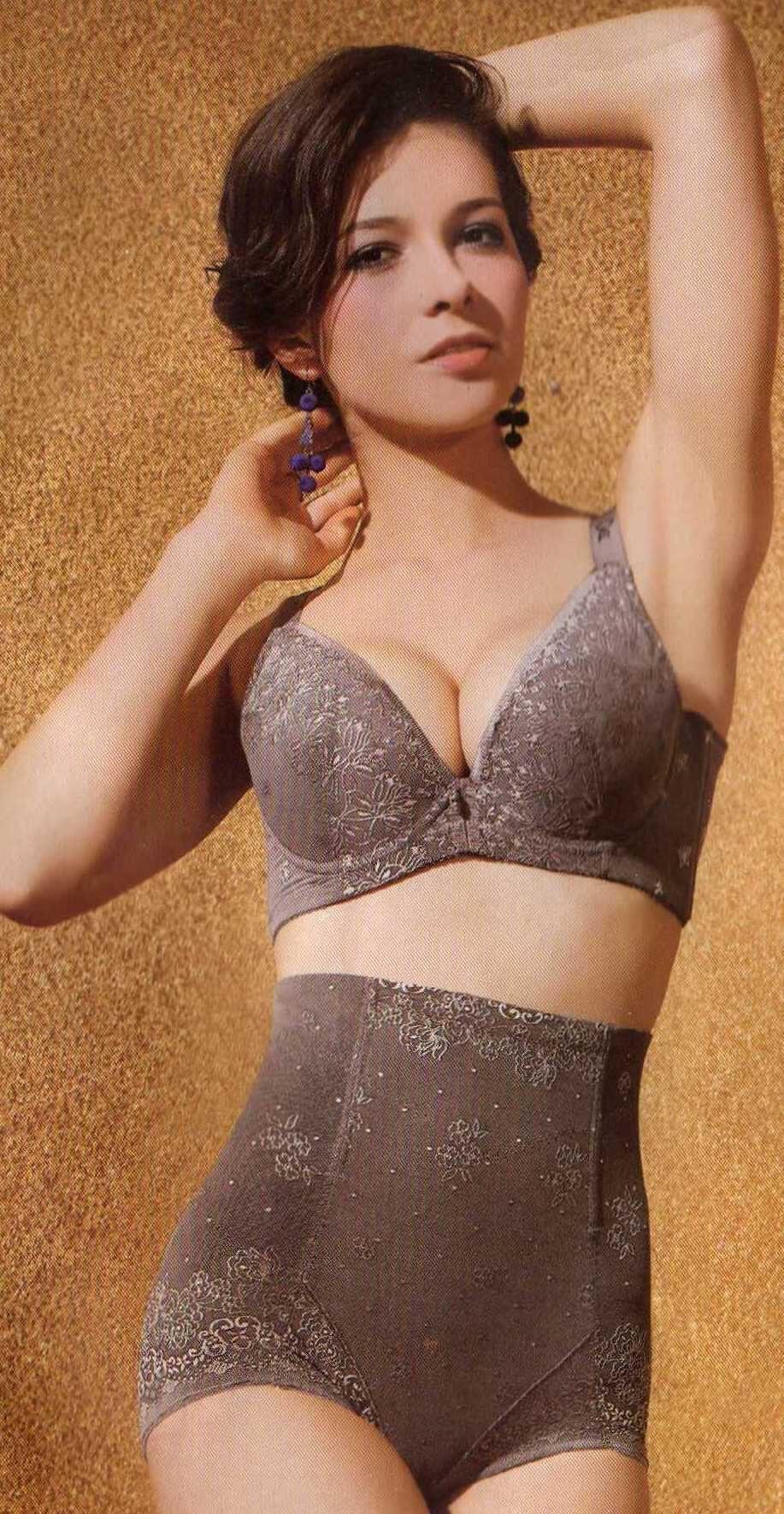 Женское нижнее белье корректирующее 7 фотография